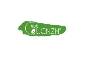 纯贞(CUCNZN)logo