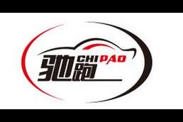 驰跑logo