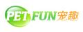 宠趣logo