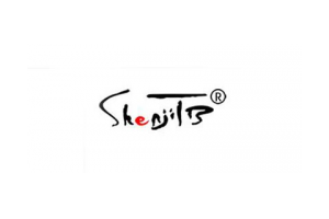 参棘logo