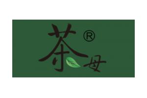 茶母logo