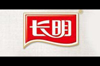 长明logo