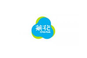 茶花(CHAHUA)logo
