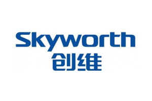 创维(Skyworth)logo