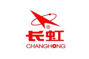 长虹(Changhong)logo