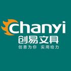 创易logo