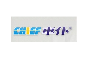 车仆(CHIEF)logo