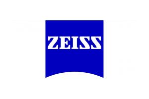 蔡司(Zeiss)logo
