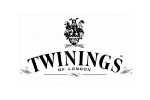川宁(TWININGS)logo