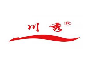 川秀logo