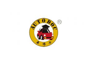 车博士(autodoc)logo