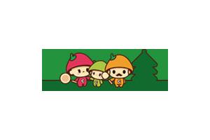 厨大哥logo