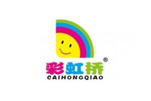 彩虹桥logo