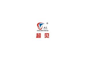 超贝logo