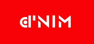 迪尼姆logo