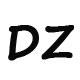 迪卓logo