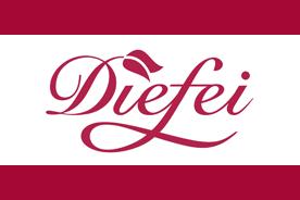 蝶妃logo