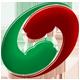 东方汇群logo