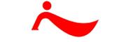 达瑞克logo