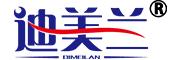 迪美兰logo