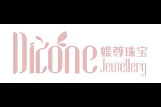 蝶尊logo