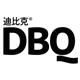 迪比克宠物食品logo