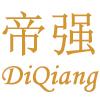帝强logo