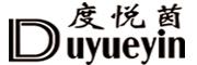度悦茵logo
