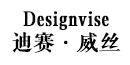 迪赛威丝logo