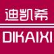 迪凯希logo