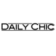 dailychiclogo