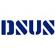 帝硕汽车用品(dsus)logo
