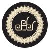 杜尔德logo