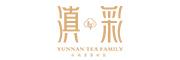 滇彩logo