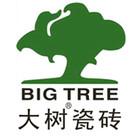 大树家居logo