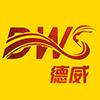 德威食品logo