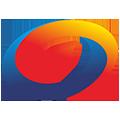 丹冠logo