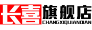 德名轩logo