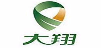 大翔logo