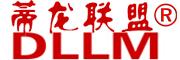 蒂龙联盟logo
