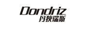 丹狄瑞斯logo