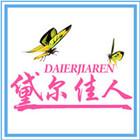黛尔佳人logo