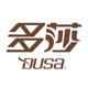 多莎logo