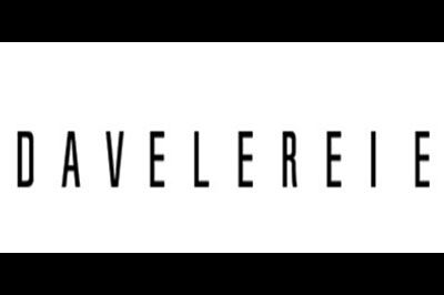 黛维尔logo