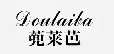 蔸莱芭logo