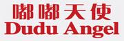 嘟嘟天使logo