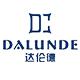 达伦德logo