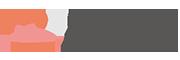 达尔梦达logo
