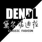 黛尔诺迪拉logo