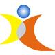 德安泰logo